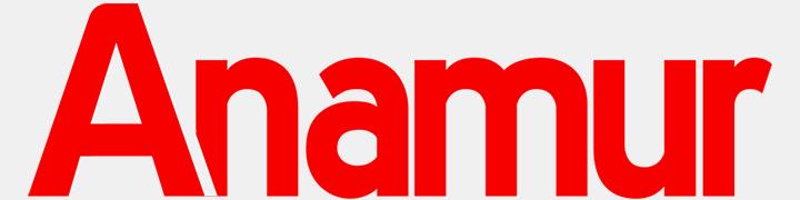 Anamur Gazetesi - Haberler, Son Dakika Haberleri