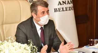 Seçer'e Kılınç'tan doğalgaz sorusu!