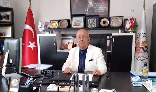 Cumhurbaşkanı Tatar'ın programı ertelendi
