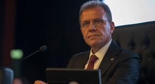 Seçer'in borçlanma talebi yine reddedildi